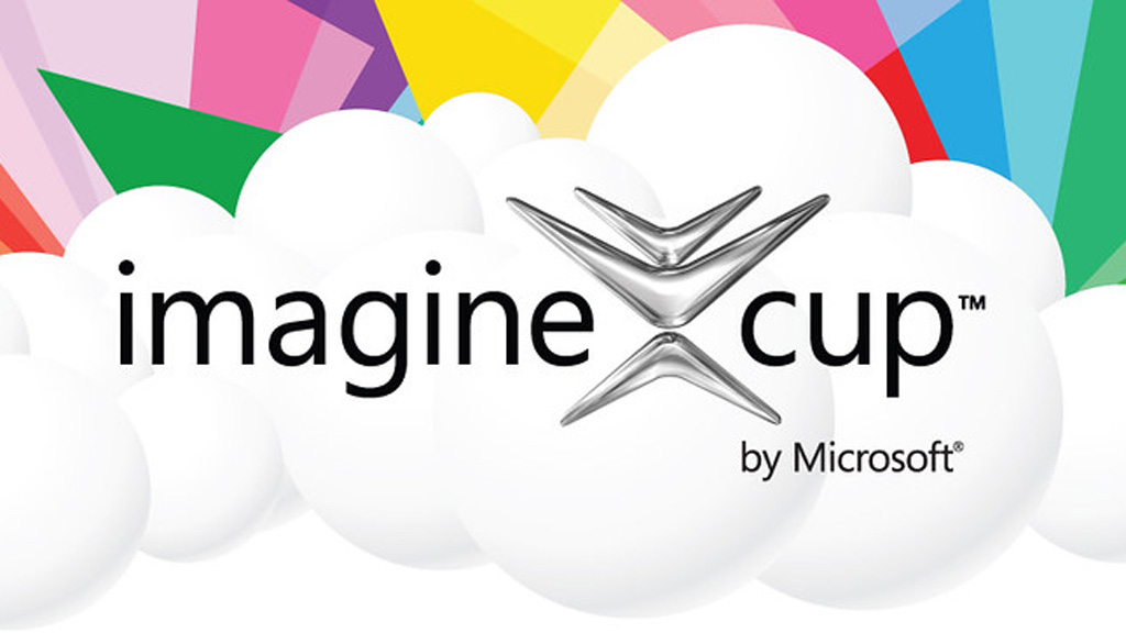 Great success of students from Poznan at Imagine Cup 2011!