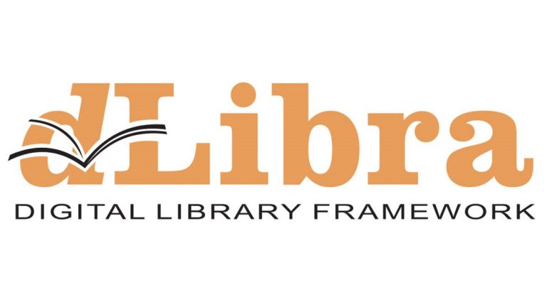 Digital Libraries: dLibra the most popular in Poland