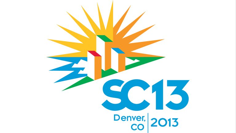 PIONIER at SC13 – welcome to Denver!