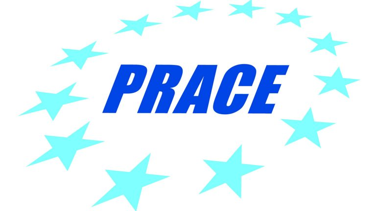 PRACE- Call for Proposals to Tier-0 is now open!
