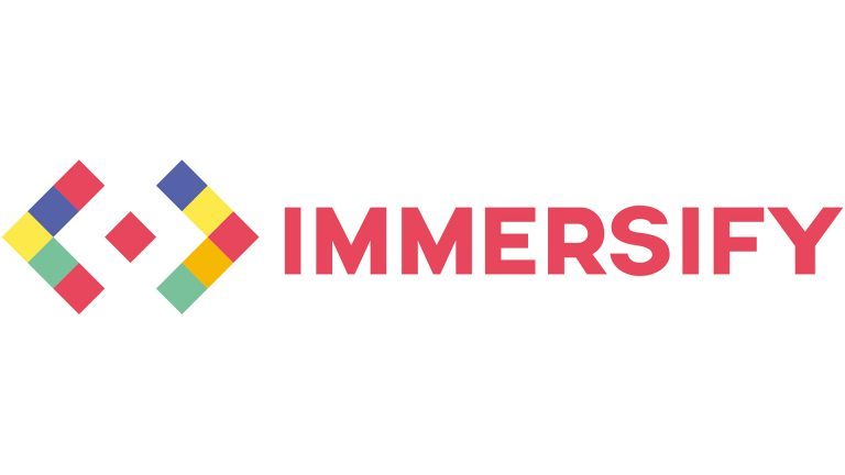 EU project Immersify is coming to an end, research and development continues