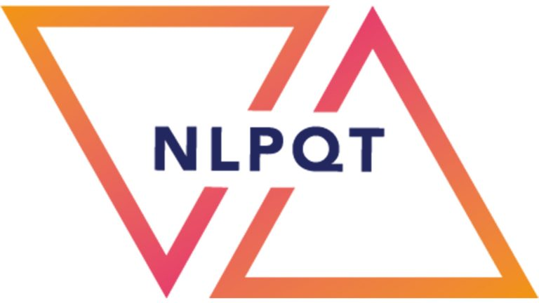NLPQT Project: equipping PSNC laboratories with sets of measurement and transmission devices