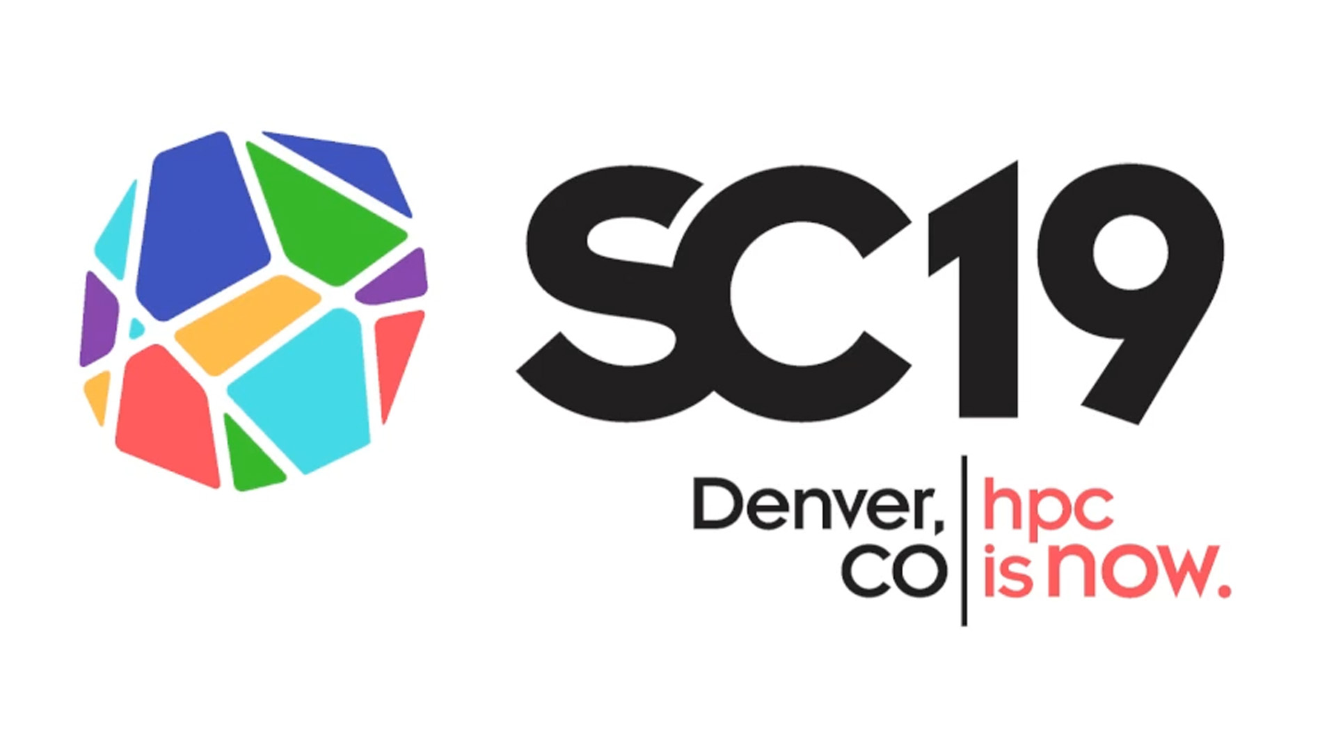 Terabit network between Polish HPC centers presented at this year's SC19