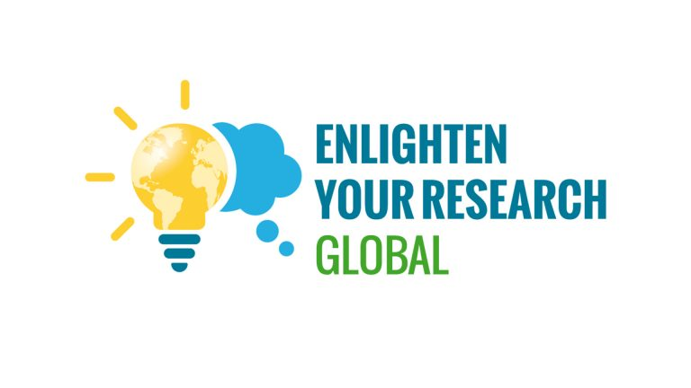 Enlighten Your Research Global 2015 – call for proposals is now open!