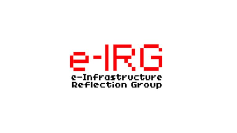 e-IRG to publish Roadmap 2016 as a next step towards the e-Infrastructure Commons