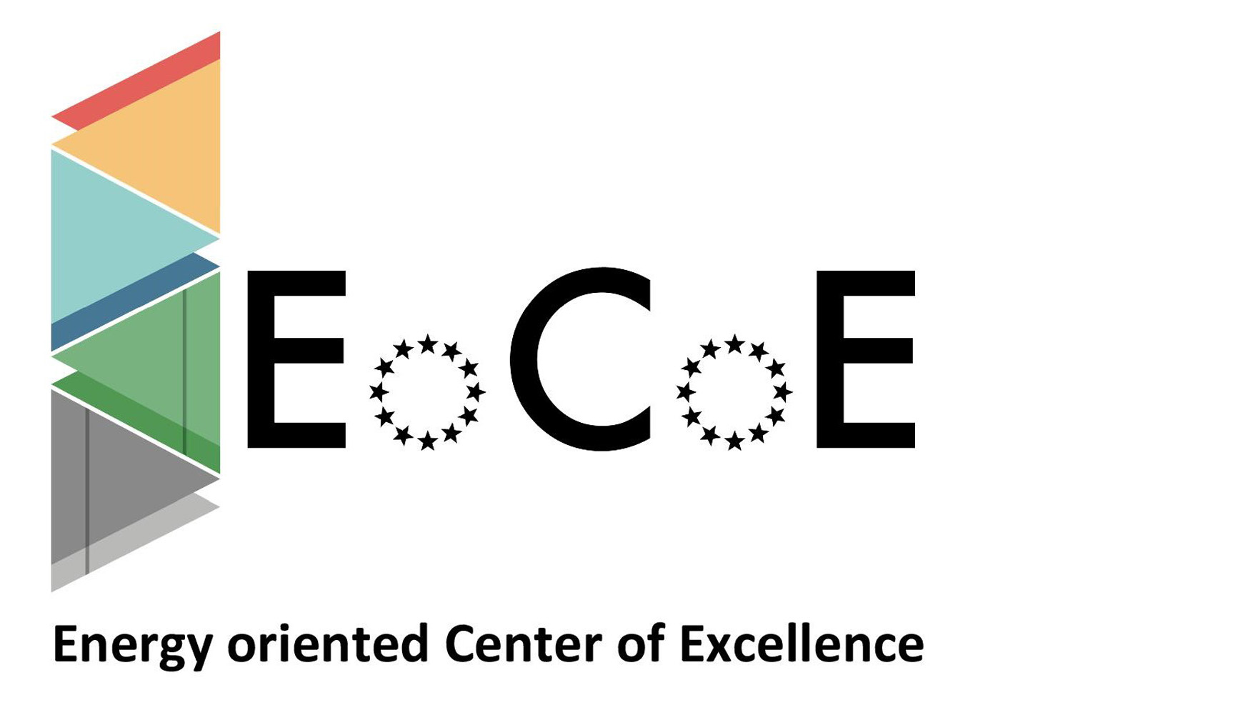 EoCoE, toward exascale for energy