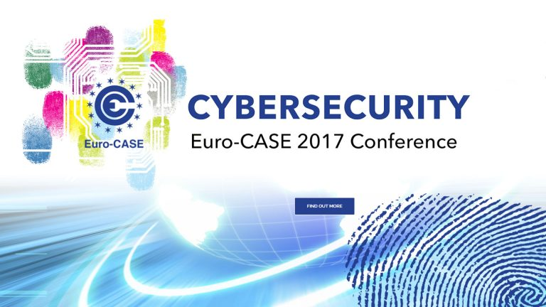 Call for Lightning Talks on cybersecurity