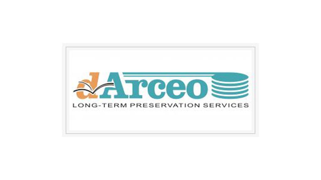 dArceo source code is open!