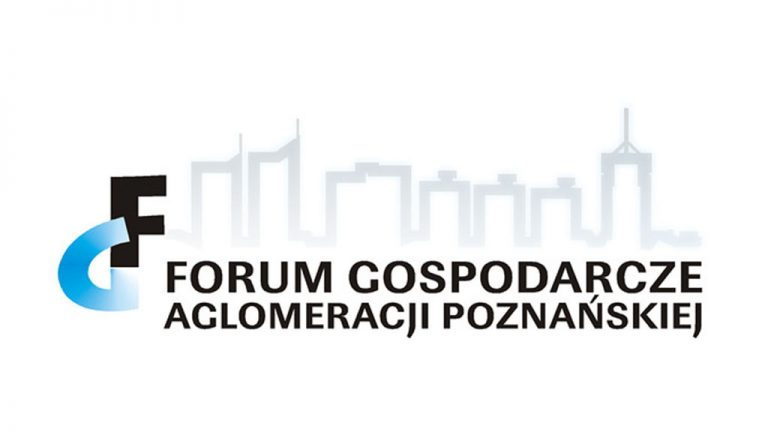 PSNC at the Economic Forum of the Poznań Agglomeration