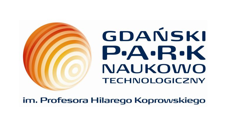 In Gdańsk about the commercialization of science