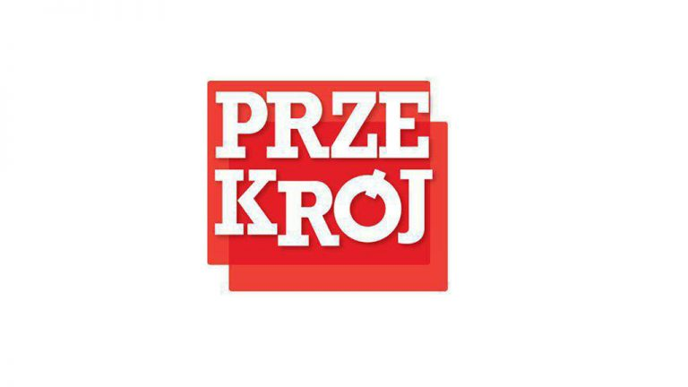 """""""Przekrój"""" magazine recommends dLibra"""