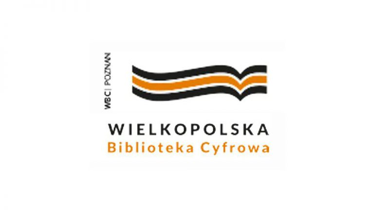 100 000 publications in the Wielkopolska Digital Library