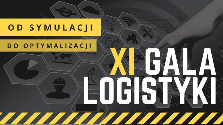 XI Logistics Gala in the form of a webinar organised by PSNC