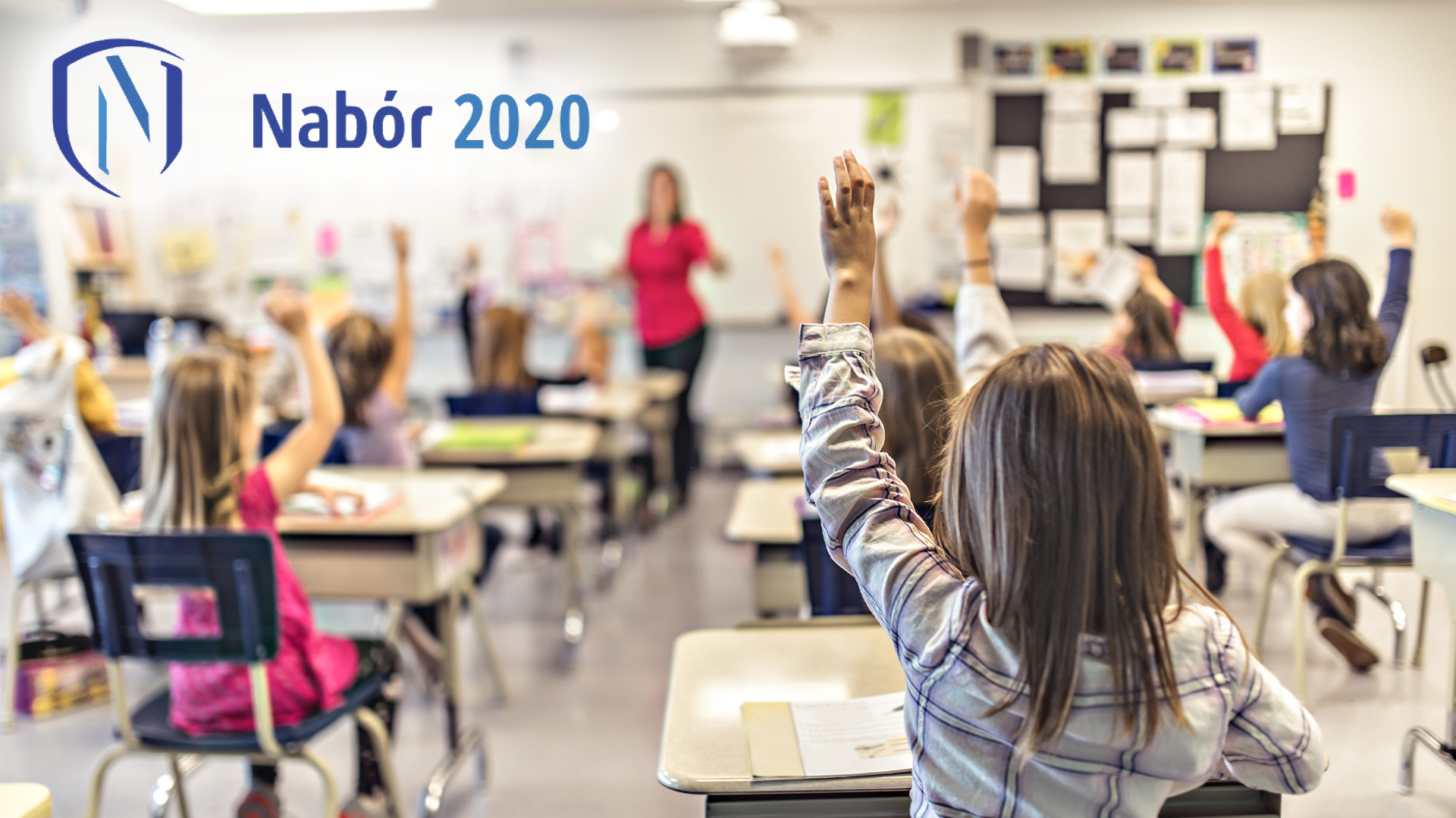 Additional implementations in the Nabor 2020 system