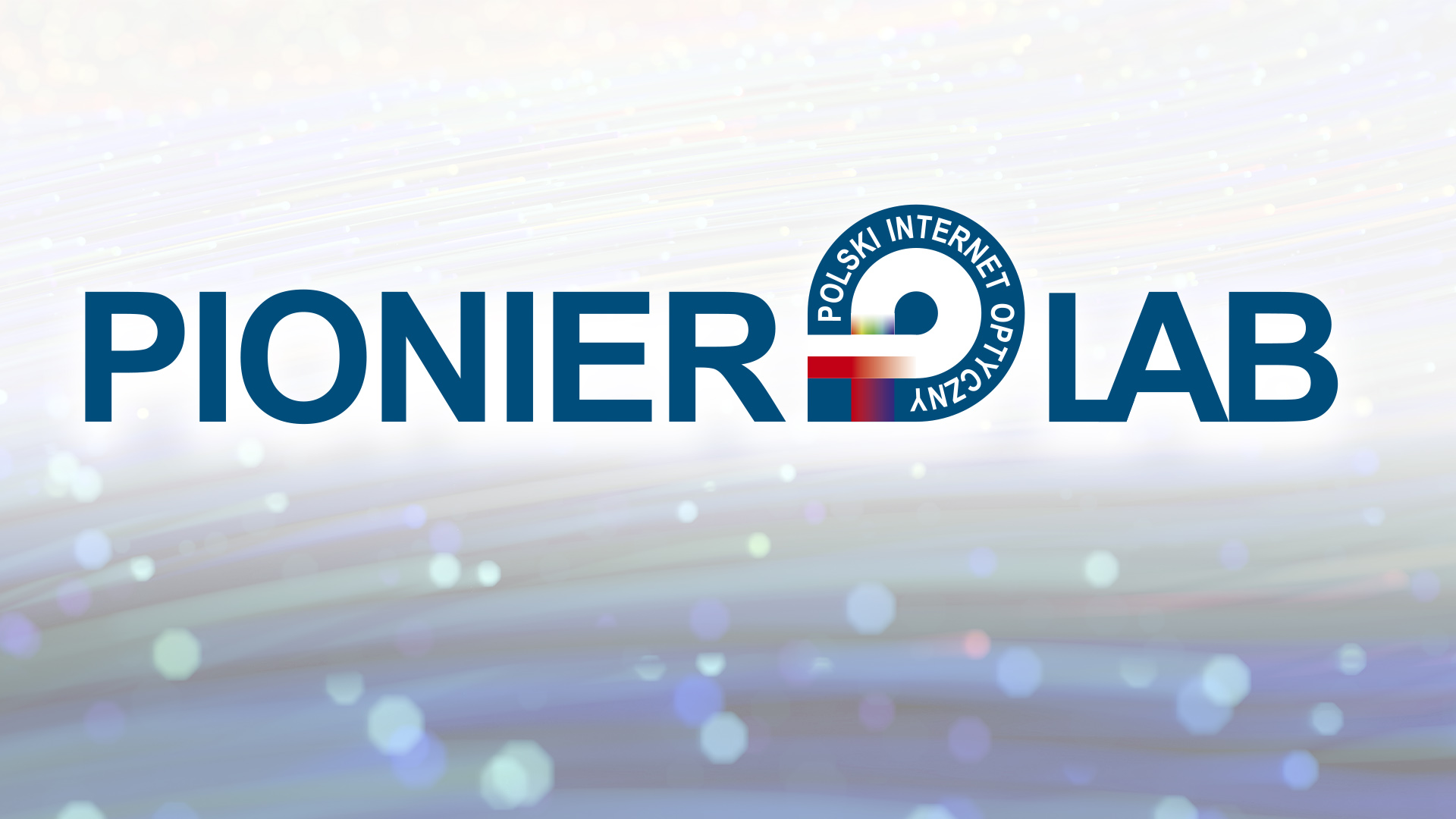 Notification from the European Commission for the PIONIER-LAB project