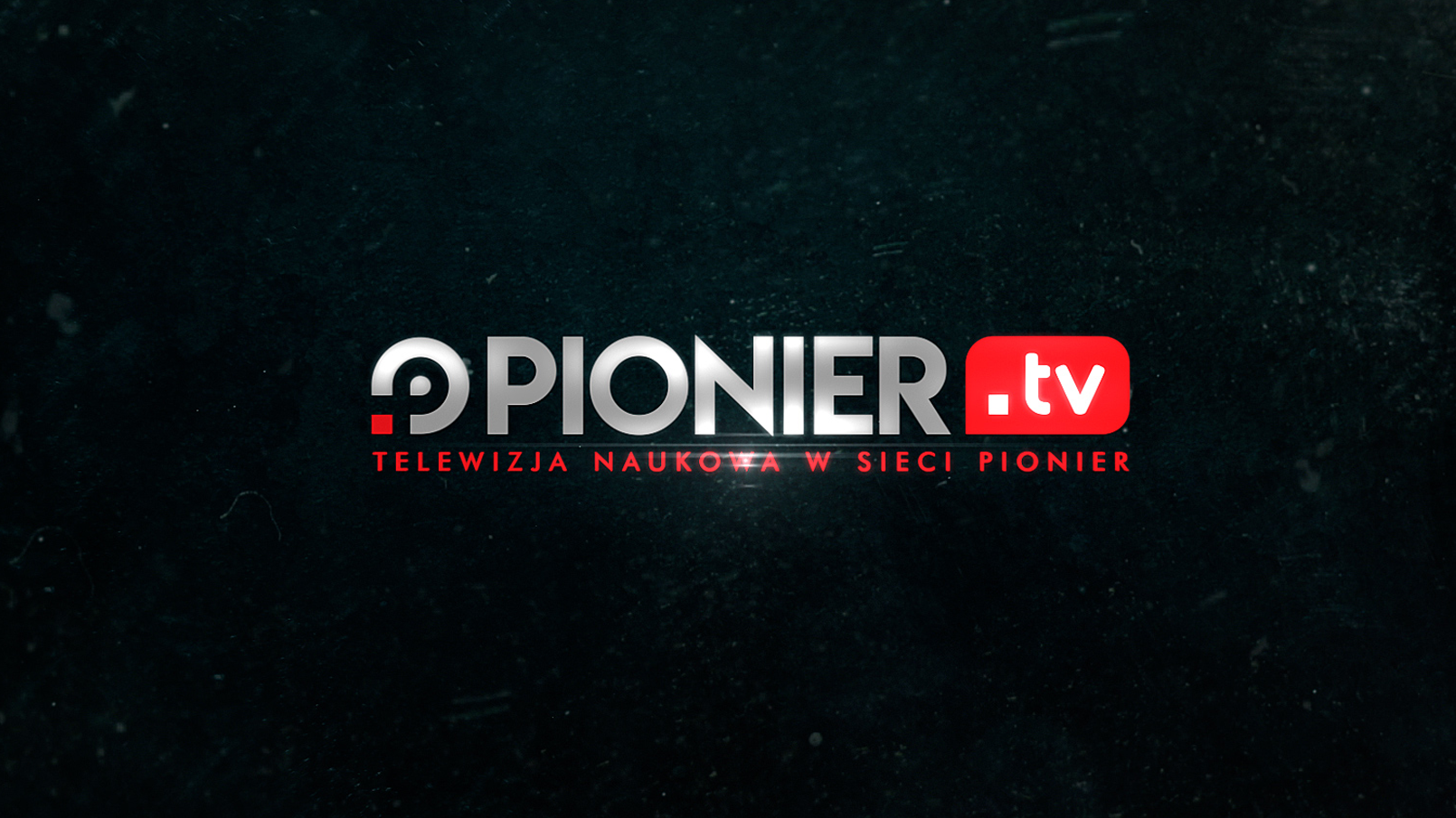 The 10th season of Pionier.TV scientific cycles has started