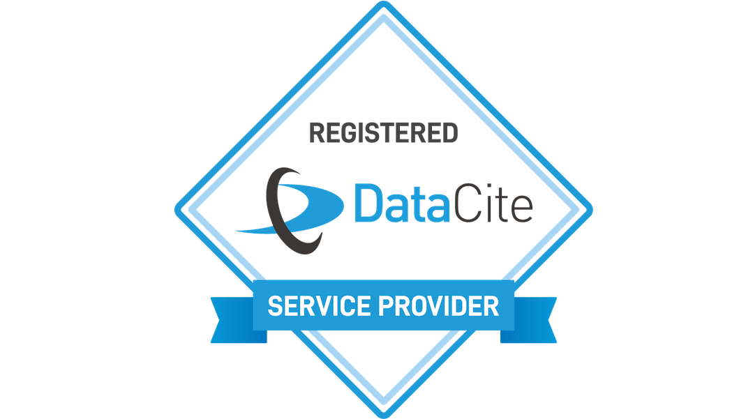 PSNC joined the DataCite Registered Service Providers program