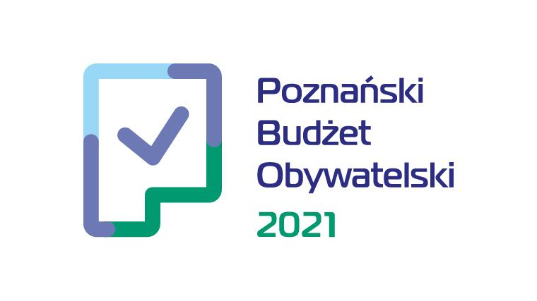 PSNC as a technology partner of the Poznan Civic Budget 2021