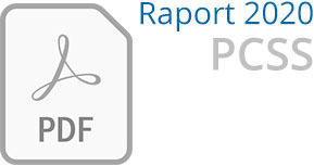 Download PSNC 2020 Report