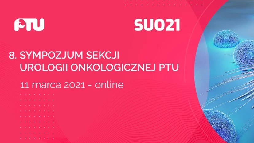 PSNC will broadcast the 8th Symposium of the Polish Urological Association