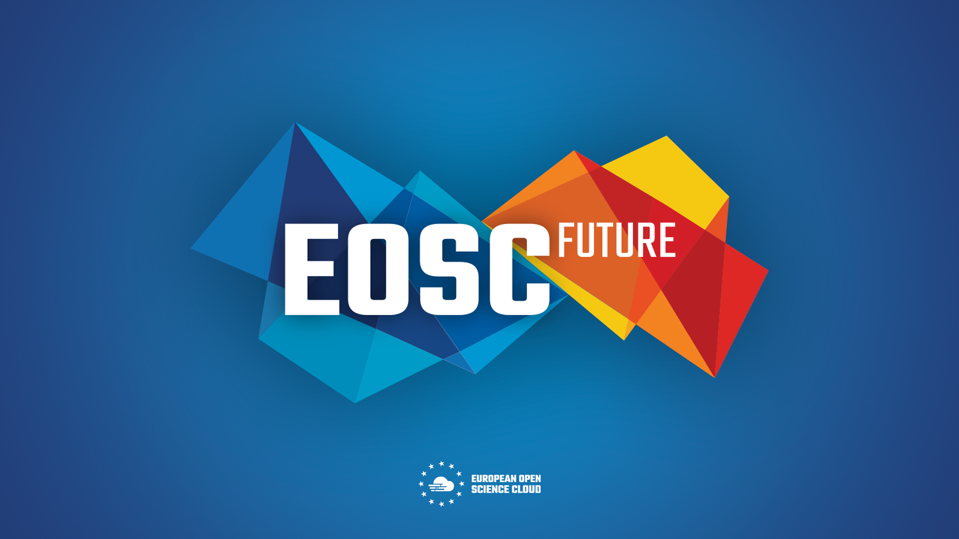 Promotion of open science in the EOSC FUTURE project