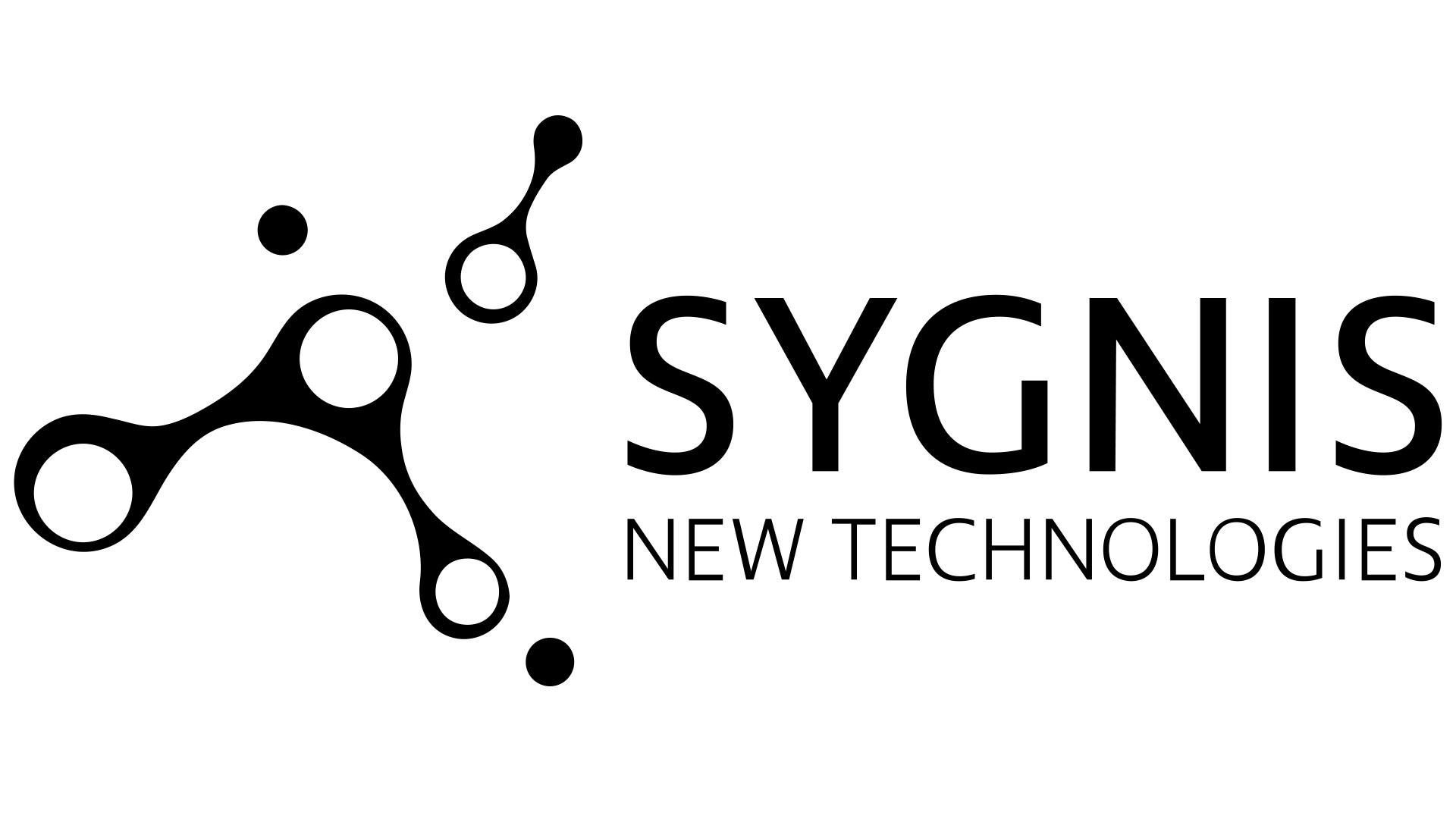 SYGPAST project begins development of a hybrid 3D printer prototype