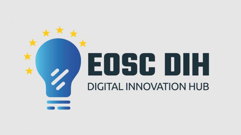 PSNC has signed the EOSC DIH MoU