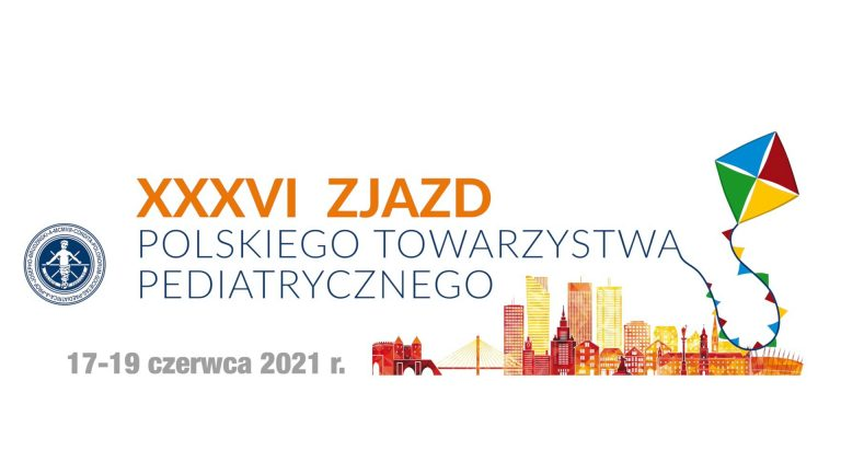 PSNC as a technological partner of the XXXVI Congress of the Polish Pediatric Society
