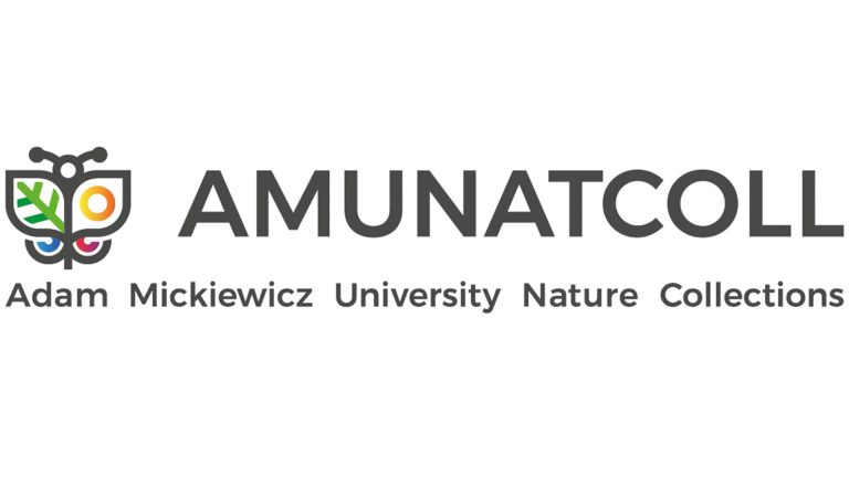 Social action in the AMUNatColl project
